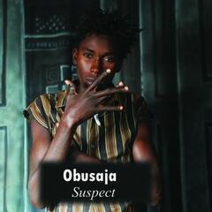 Obusaja