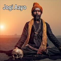 Jogi Aayo
