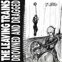 Drowned and Dragged