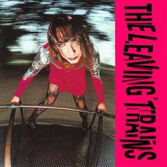 Favorite Mood Swings (Greatest Hits 1986 - 1995)