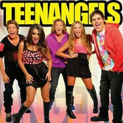 Teenangels 5