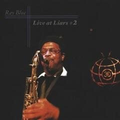 Live at Liars 2