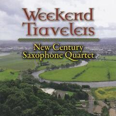 Weekend Travelers