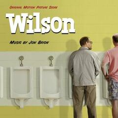 Wilson Original Motion Picture Score