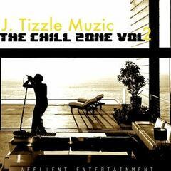 The Chill Zone, Vol. 2
