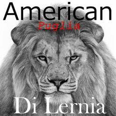 American Puglia
