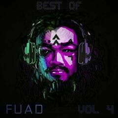 Best of Fuad, Vol. 4