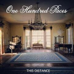 This Distance