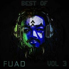 Best of Fuad, Vol. 3