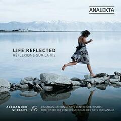 Life Reflected