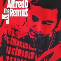 The Best of Alfredo Remus