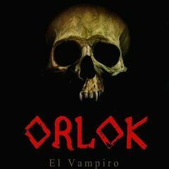 Orlok el Vampiro