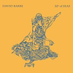 10th of Seas
