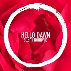 Hello Dawn - Single