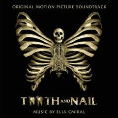 Tooth and Nail (Original Motion Picture Soundtrack)
