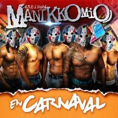 En Carnaval