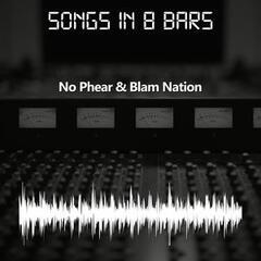 Songs in 8 Bars