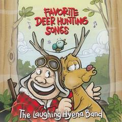 Favorite Deer Hunting Songs