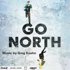 Go North (Original Score)