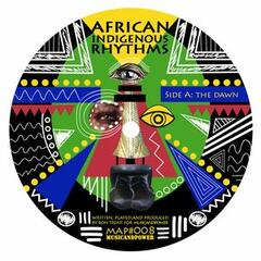 African Indigenous Rhythms