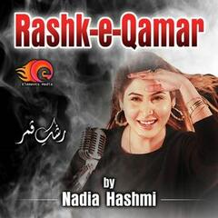 Rashk E Qamar - Single