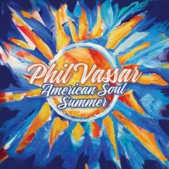 American Soul Summer (Deluxe Edition)