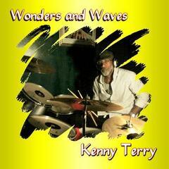 Wonders and Waves