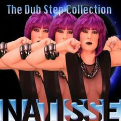 Natisse - Dub Step Collection