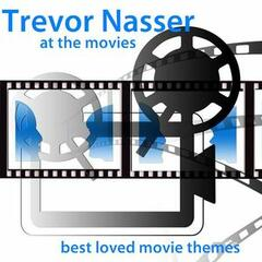 At the Movies, Best Loved Movie Themes