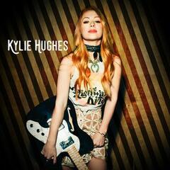 Kylie Hughes