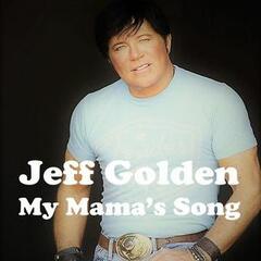 My Mama's Song