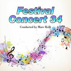 Festival Concert 34