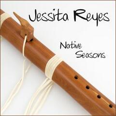Native Seasons