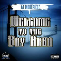 Welcome to the Bay Area