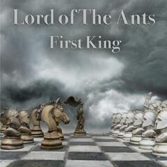 First King