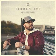 Linden Ave
