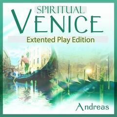 Spiritual Venice