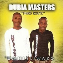 Umhleliwazo (Third Route)