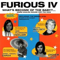 Furious IV - What's Become of the Baby?...