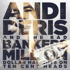Million Dollar Haircuts on Ten Cent Heads (Special Edition)