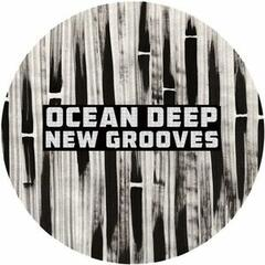New Grooves EP