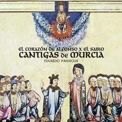 Cantigas de Murcia