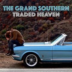 Traded Heaven EP
