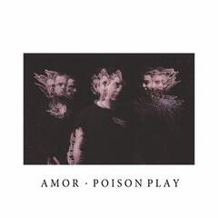 Poison Play