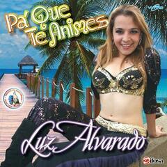 Pa' Que Te Animes. Música de Guatemala para los Latinos