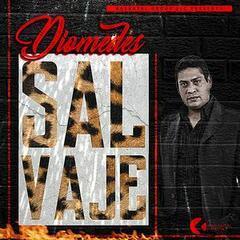 Diomedes Salvaje