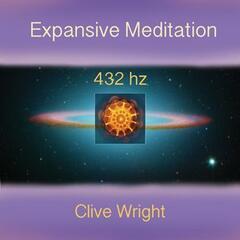Expansive Meditation 432hz