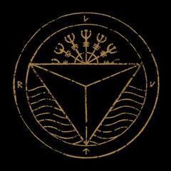 Ascendant (Stygian Wyrm, Pt. III)