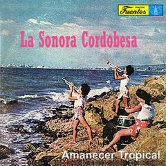 Amanecer Tropical