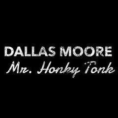 Mr. Honky Tonk